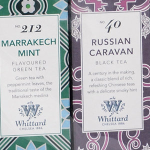 the-whittard-tea-discovery-collection-full-marakesh-mint-and-russian-caravan