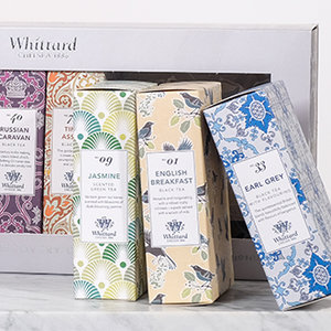 the-whittard-tea-discovery-collection-out-of-box