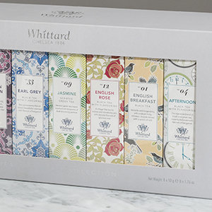 the-whittard-tea-discovery-collection-full-box-2