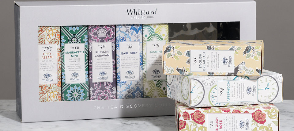 the-whittard-tea-discovery-collection-full-box