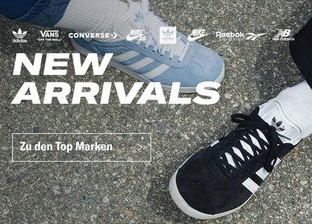 TRETTER | Marken Schuhe online kaufen