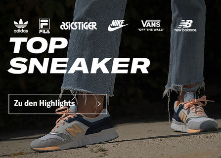 a0180f849d Sneaker für Damen günstig online bestellen | PLANET SPORTS