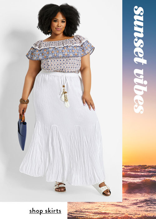 723631e51 Ashley Stewart | Plus Size Clothing, Dresses, Jeans & More, Sizes 12 ...