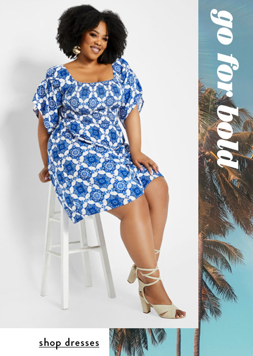 1f6e35a11 Ashley Stewart | Plus Size Clothing, Dresses, Jeans & More, Sizes 12 to 32