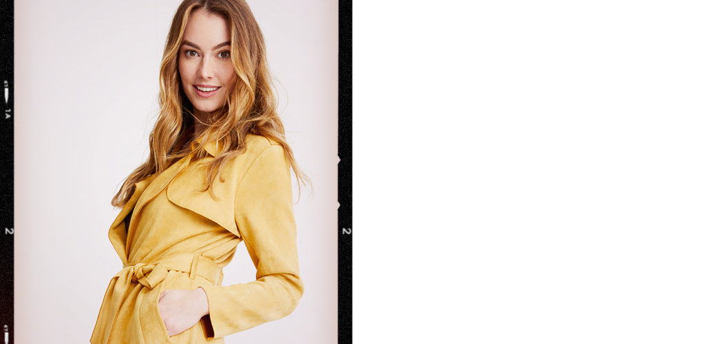 492291767 Women's Coats & Jackets | Buckle