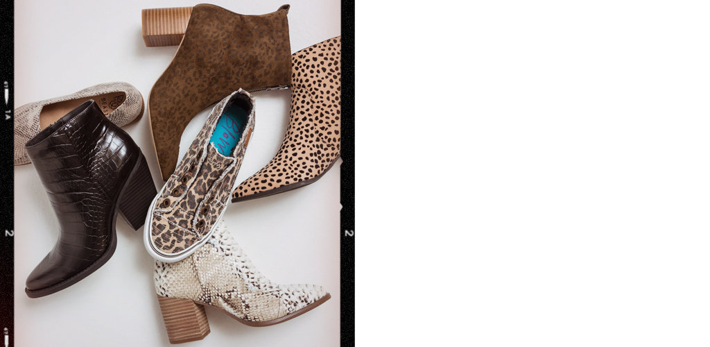 35896af9344 Women's Shoes   Buckle