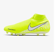 new products f89df 49091 Nike Soccer Cleats & Shoes - Mercurial, Magista, Hypervenom ...