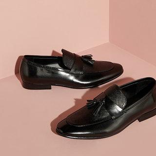 f3bceb4774548 Shoes, Boots, Sandals & Accessories   Dune London