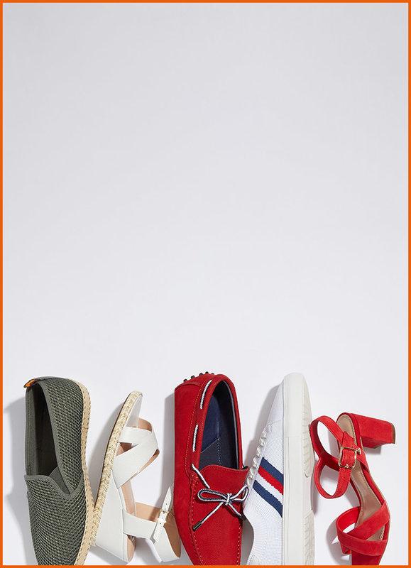 41158e36c6 Shoes, Boots, Sandals & Accessories   Dune London