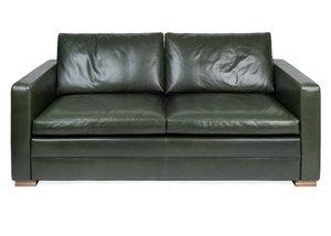 Magnificent Designer Sofas Modern Contemporary Sofas Leather Uwap Interior Chair Design Uwaporg
