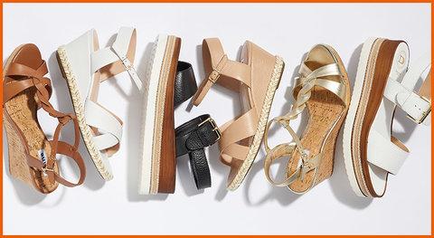 823f1d16e Shoes, Boots, Sandals & Accessories | Dune London