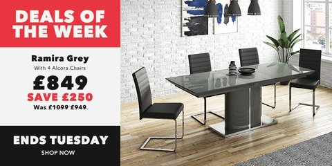 Harveys Furniture – Shop Sofas, Dining, Home Accessories & More