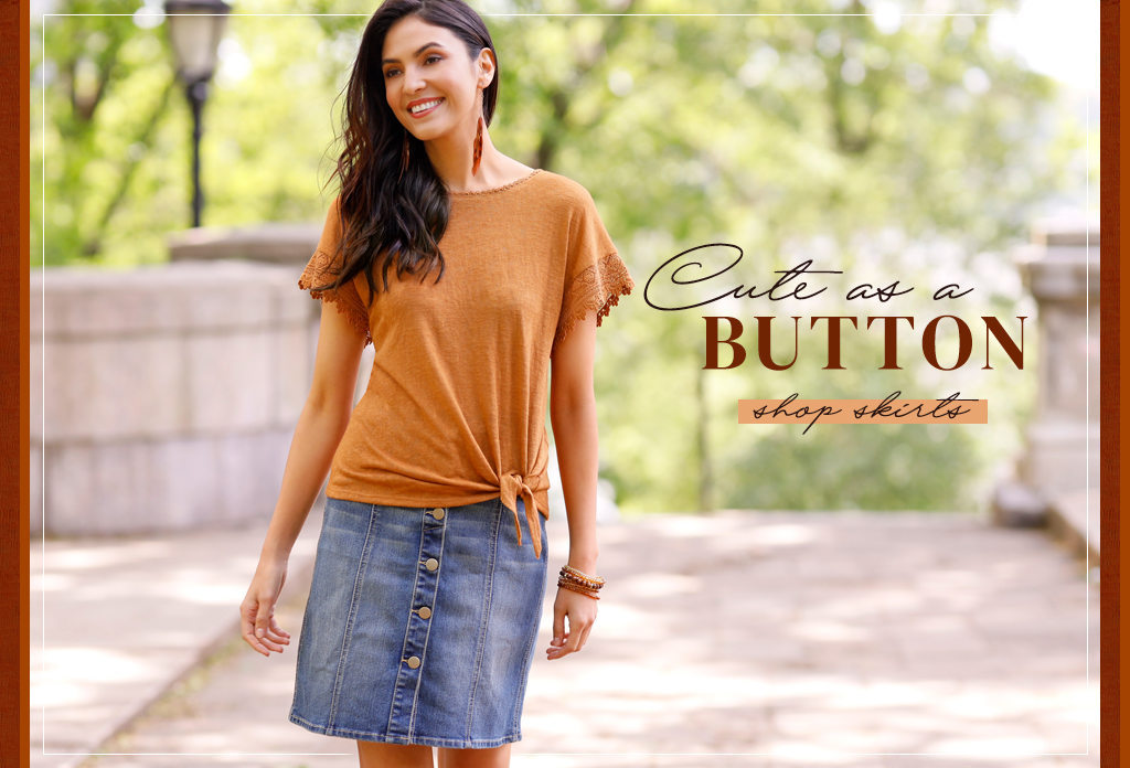 Cato Fashions   Your Style. Delivered.