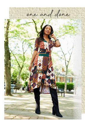 Cato Fashions | Your Style  Delivered