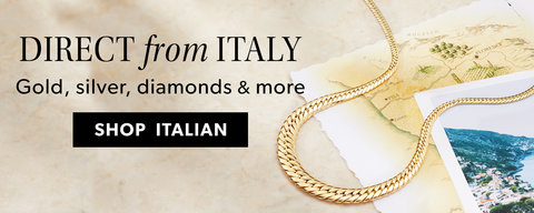 Ross-Simons: Fabulous jewelry  Great prices since 1952