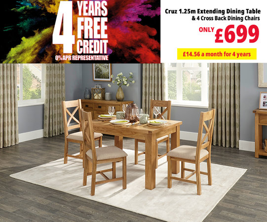 Dining Furniture | Sets, Chairs, Tables U0026 Storage | ScS