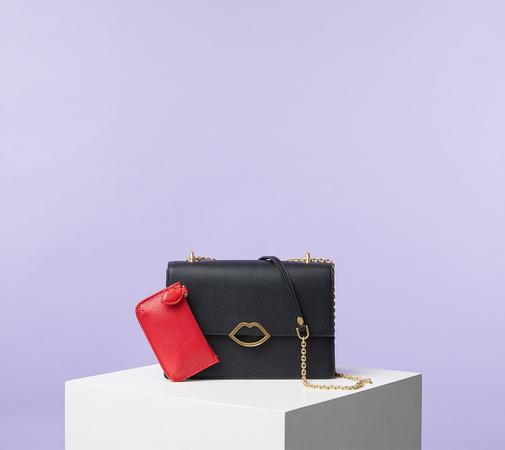 Designer Handbags, Purses, Clutch & Shoulder Bags | Lulu