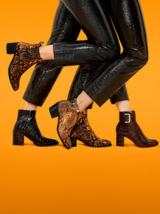 Shoes, Boots, Sandals & Accessories | Dune London