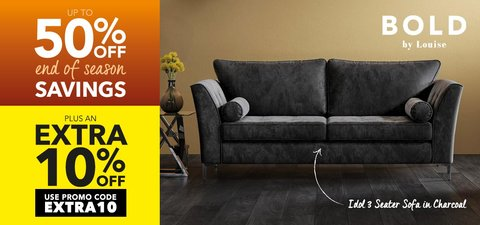 Super Harveys Furniture Shop Sofas Dining Home Accessories More Download Free Architecture Designs Pushbritishbridgeorg