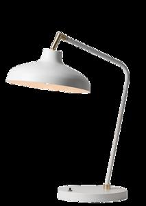 Lampor och lampskärmar från svenska Watt och Veke!