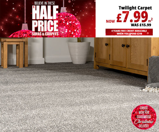 Carpets Thousands Of Affordable In Our Online