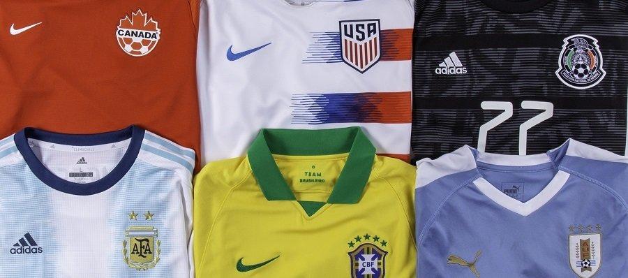camiseta adidas filipinas makati football