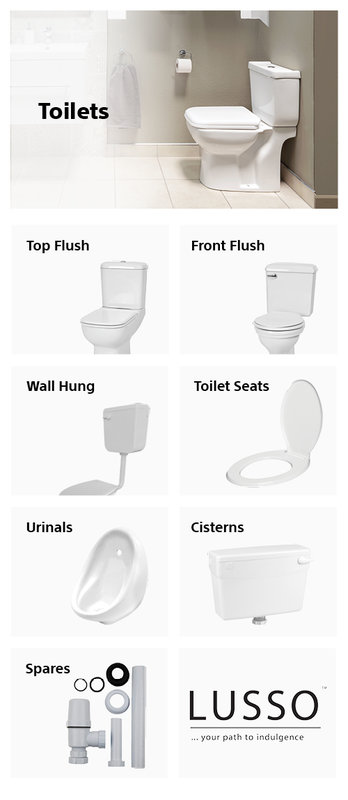 Pleasing Toilets Bathroom Builders South Africa Inzonedesignstudio Interior Chair Design Inzonedesignstudiocom
