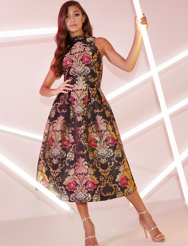 exquisite design good quality buy sale Women's Dresses and Clothing from ChiChiclothing.com