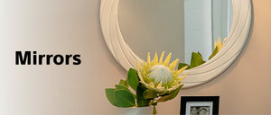 Mirrors Home And Decor Builders South Africa