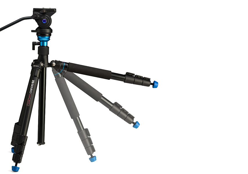 Collection-Features_Adjustable_Leg_Angles