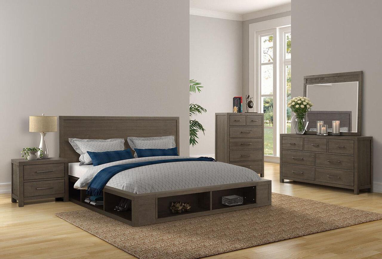 bedroom  dock86