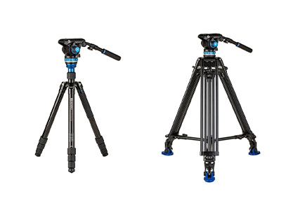 Collection-Features_S-Pro-Series_Tripods_tandem-single