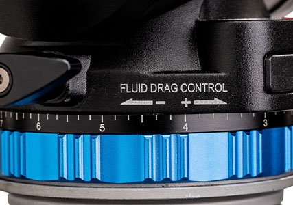 Collection-Features_S-Pro-Series_Heads_drag-control