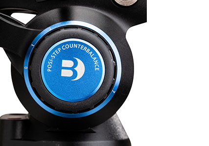 Collection-Features_S-Pro-Series_Heads_counter-balance
