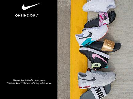 2020 Summer Circular | Shoe Carnival