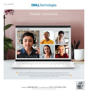Dell Small Business Catalog Dell Usa