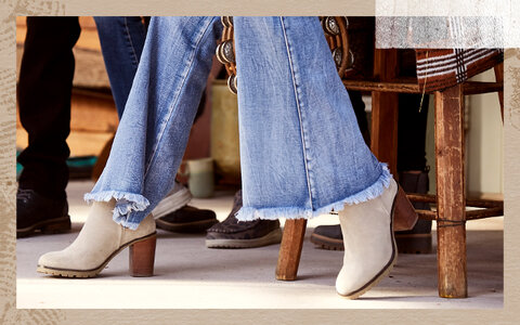 Shoes For Women | Sandals, Boots & More