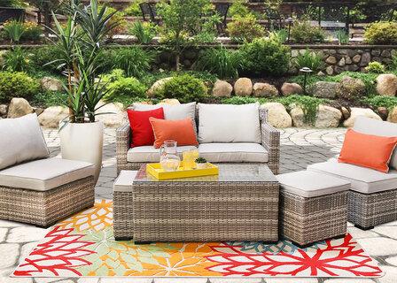 Kane S Furniture, Hudson's Furniture Tampa Fl