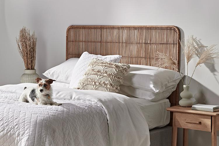 Vintage Bedroom Furniture Sets Uk, Vintage Bedroom Furniture Sets
