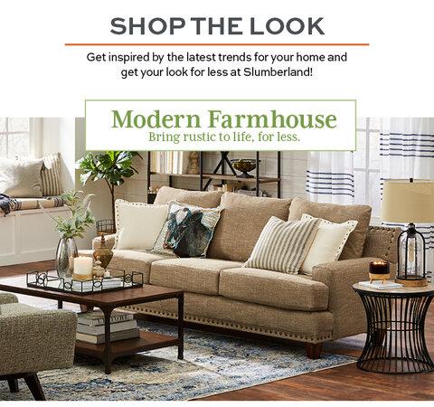 Slumberland Furniture, Slumberland Furniture Madison Wi